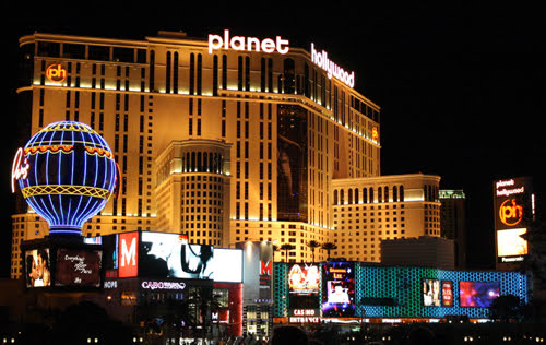Planet-Hollywood-Golf-Package-Las-Vegas