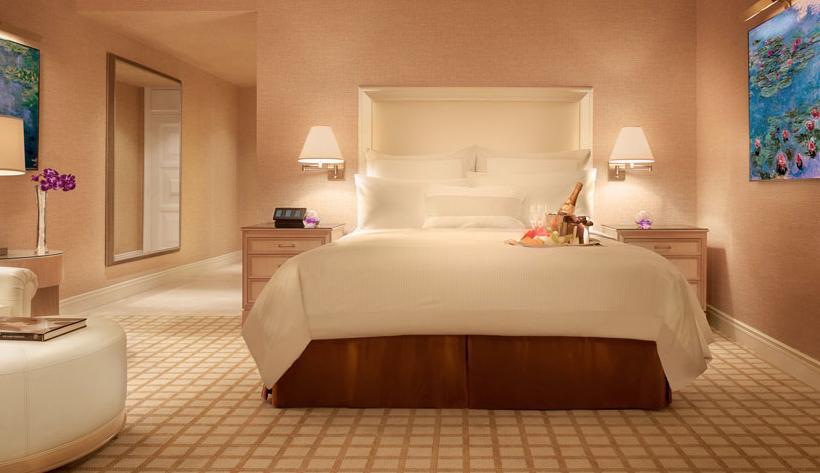 Wynn-Las-Vegas-Stay-And-Play